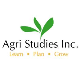 agri studies logo