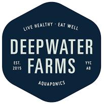 deepwater farms logo